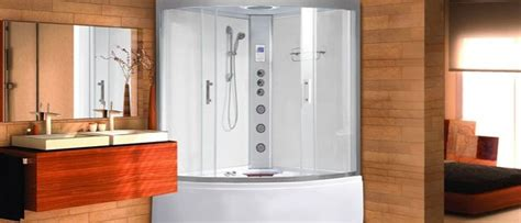 sostituzione vasca con doccia prezzo prezzo sostituzione vasca con doccia da vasca a doccia
