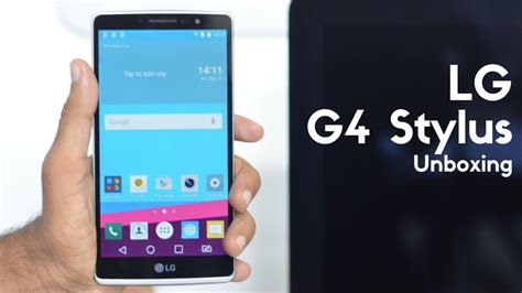 Harga Lg Aristo smartphone lg g4 stylus spesifikasi dan harga terupdate