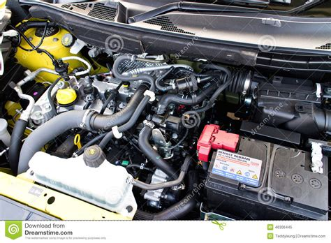 nissan turbo engines nissan 2 4 engine diagram nissan z24 engine diagram wiring