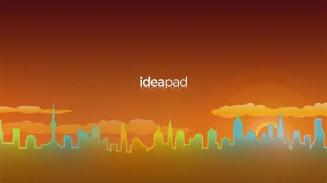 Lenovo Idea Desktop Themes | lenovo wallpapers wallpaper cave