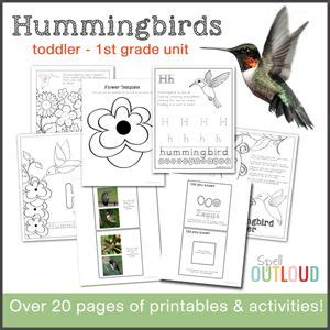 nature study tools for young children giveaway