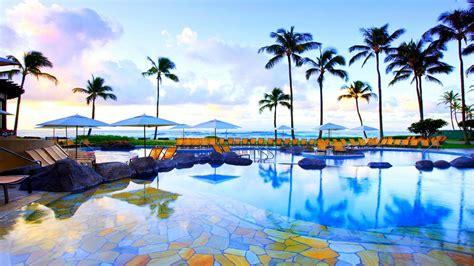 windows desktop themes hawaii hawaii desktop backgrounds 63 images