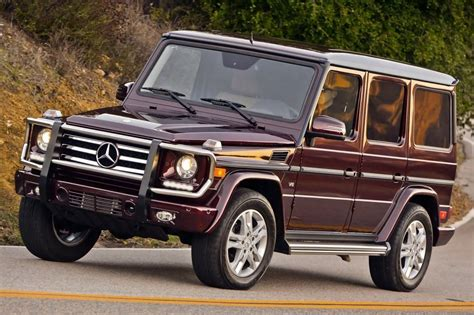 mercedes jeep class used 2015 mercedes g class for sale pricing
