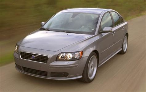 volvo  warning reviews top  problems