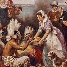 historical thanksgiving i mockery com a brief history of thanksgiving