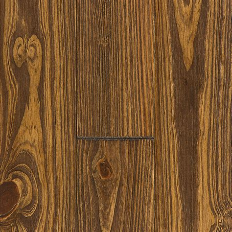 Hardwood Floor Liquidators 3 4 Quot X 5 1 8 Quot High Pine Mayflower Lumber Liquidators