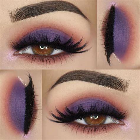 Eyeshadow Matte Murah azie da house eyeshadow matte penjual dan