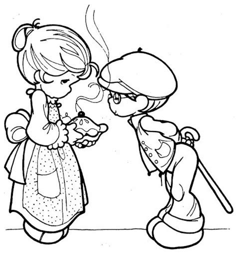precious moments coloring books for sale 1000 images about coloring pages precious moments on