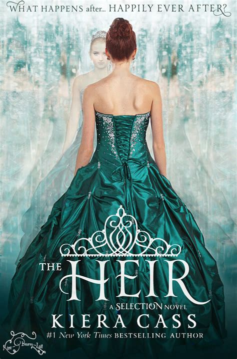 the heir the ordinary series book two books book of tea saga la selecci 243 n