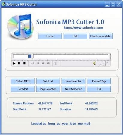 download mp3 cutter for mac os x cool mp3 splitter and joiner free download gamerarena ru