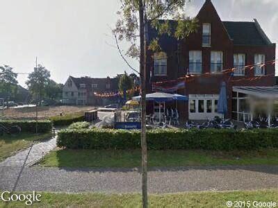service aan huis service aan huis b v oozo nl
