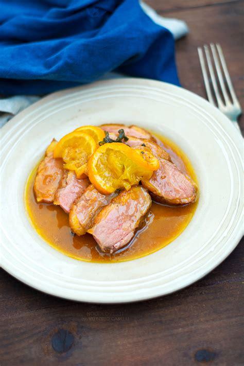 come si cucina l anatra all arancia anatra all arancia come prepararla e tantissimi consigli