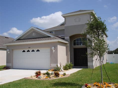 home away from home home daycare ellenton florida