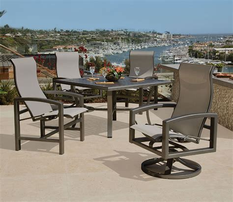 upholstery shops in utah st george outdoor living patio furniture in southern