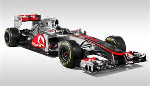 new mclaren f1 car mclaren launches new mp4 27 f1 car the driven