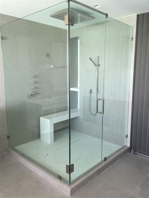 Work Right Shower Doors 1000 Images About Frameless Shower Doors On Custom Shower Doors Mirror Glass And