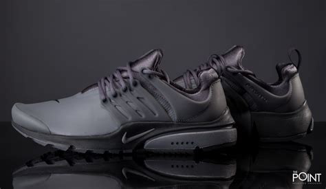 Sepatu Nike Presto Utility Low Grey shop nike air presto low utility grey at the sneakers shop thepoint es