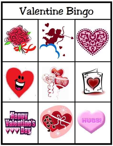 free printable valentine party games for adults 27 best valentine ideas crafts and parties tip junkie