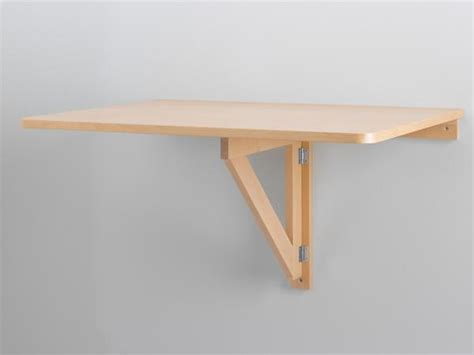 Wall Mounted Table Folding Wall Mounted Folding Table