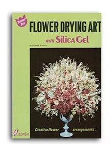 2 pack flower drying silica gel flower preservative ebay flower drying art with silica gel handbook