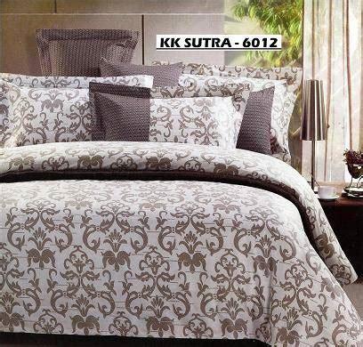 Sprei Uk 180x200x30 Tencel Silk dinomarket 174 pasardino made from king koil silk sprei dan bedcover