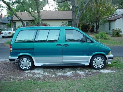 how to learn about cars 1993 ford aerostar electronic throttle control 1993 ford aerostar overview cargurus