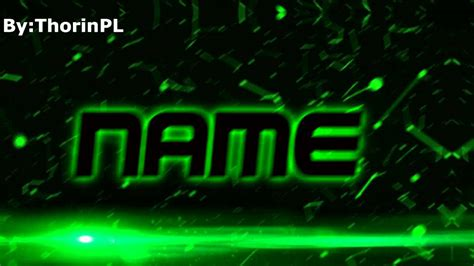 epic intro template free epic intro template sony vegas pro 12 free