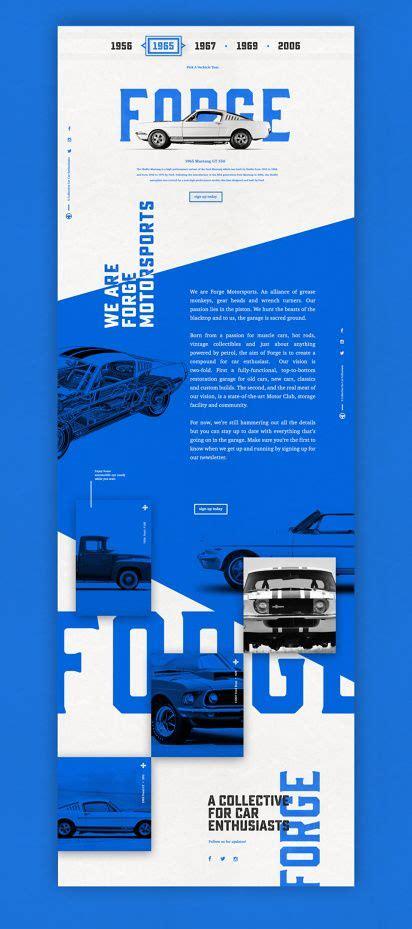 brochure design designspiration 3738 best images about dtp editorial design on pinterest