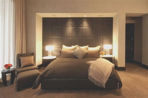 modern bedroom for men lovely modern bedroom designs for men creative maxx ideas
