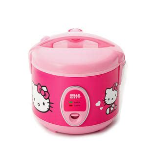 Rice Cooker Hello hello 97088792m rice cooker