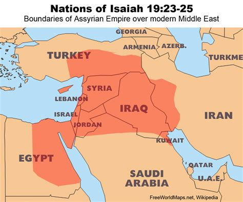 ancient middle east map judah urgency for syria israel roamingchile