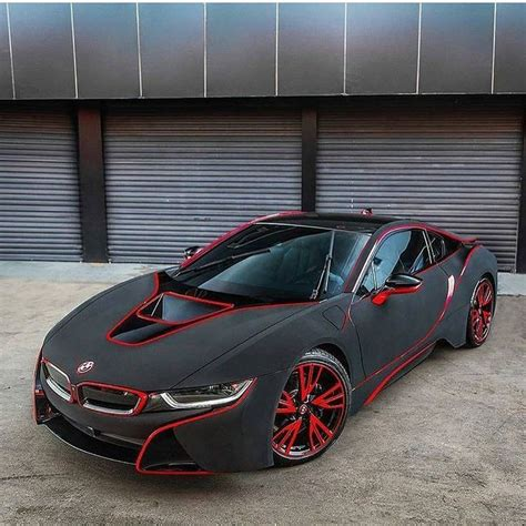Audi I8 Price by 25 Best Ideas About Audi I8 On Cars