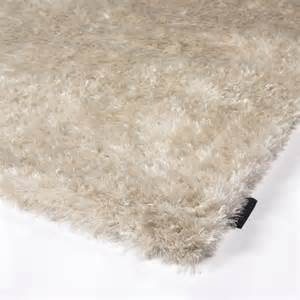 Rugs And Carpets By Design Tapis Angelo Vesuvio Beige 224 Poils Longs 140x200