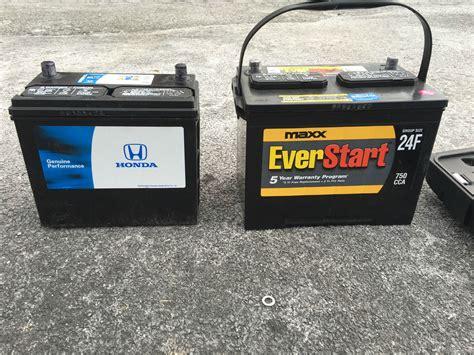 2002 honda accord battery best of honda civic battery size honda civic and accord