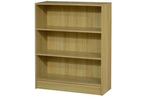 shallow bookcase ideas doherty house shallow bookcase