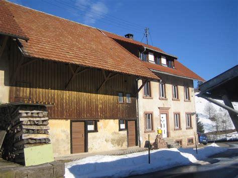 Scheune Zum Kaufen by Grosses Bauernhaus Mit Scheune Und Viel Potenzial In De