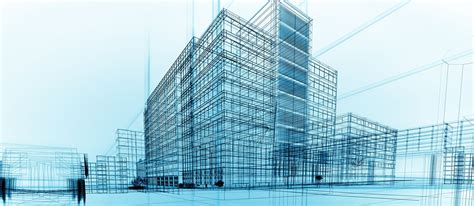 structural engineer the of structural engineers in residential and