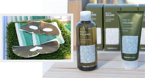 beauty trends  cpna  beauty packaging