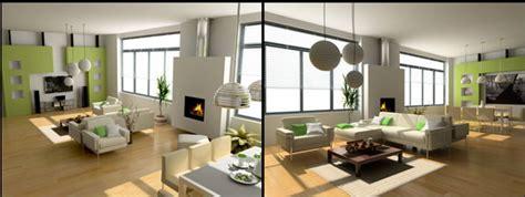 Exceptionnel Decorateur Interieur Pas Cher #1: d%C3%A9coration-int%C3%A9rieure-de-maison.jpg