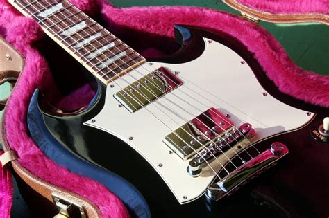 S G Show Me Your Sg S