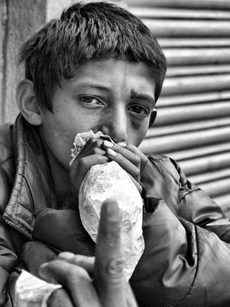 children in kathmandu nepal forgotten