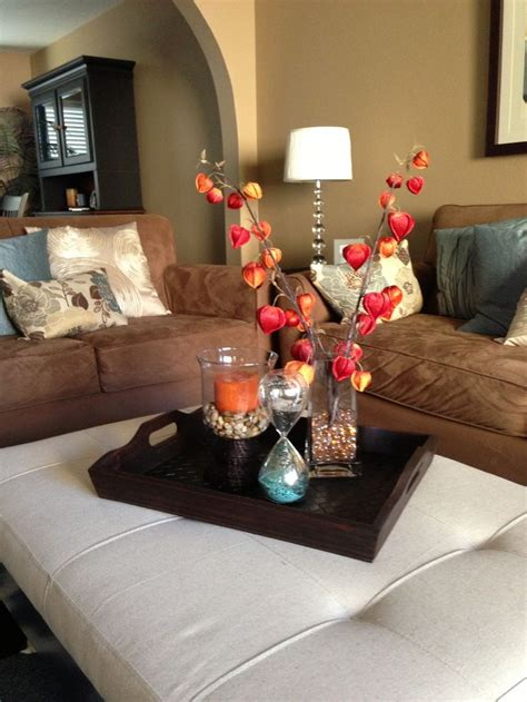 coffee table centerpiece ideas 74 best images about pier 1 imports on pinterest