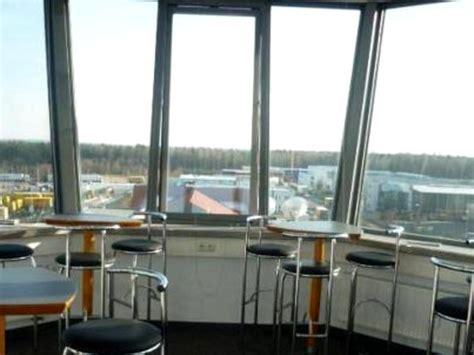 privat wohnungen nürnberg ehemaliger tower als top eventlocation in n 195 188 rnberg mieten