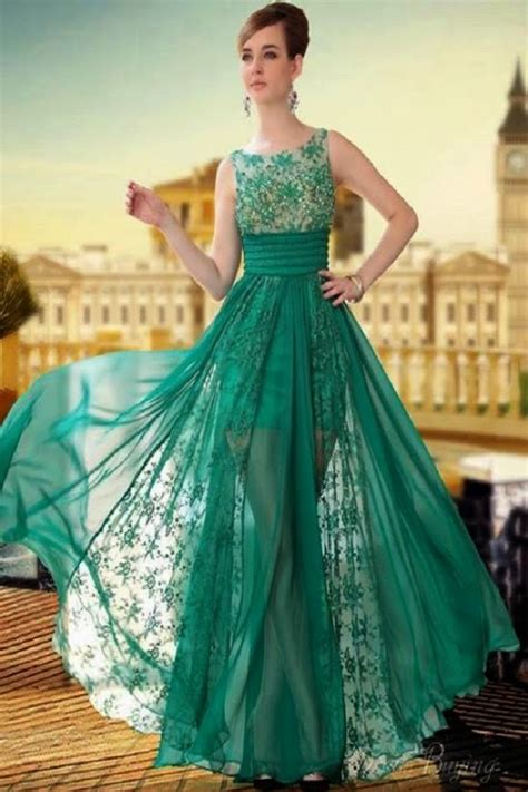 design of dress for party latest party wear dress designs for girls 2015 pak fashion