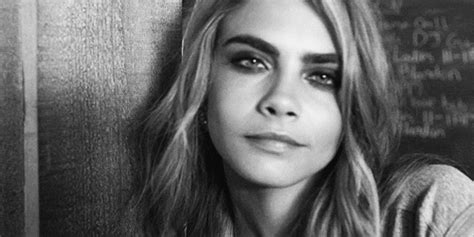 cara membuat gif image ready hollywood s newest movie star cara delevingne cast in