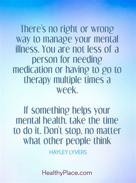 i tried to travel it away mental health tips for travelers books quotes on mental health and mental illness quotes