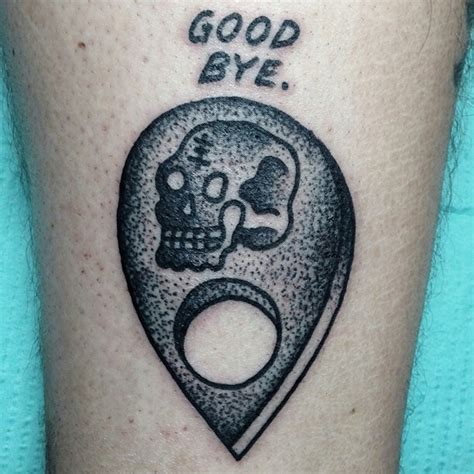 17 best images about ouija tattoos on pinterest ouija