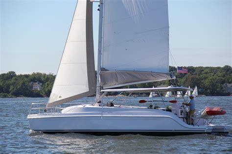 the catamaran company san diego the catamaran company llc at the san diego sunroad boat