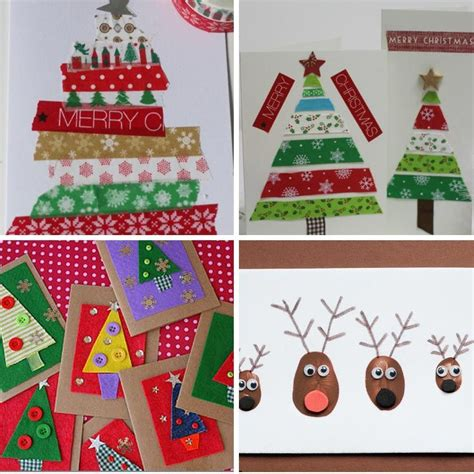 ideas for cards with children 1000 ideas about cards on