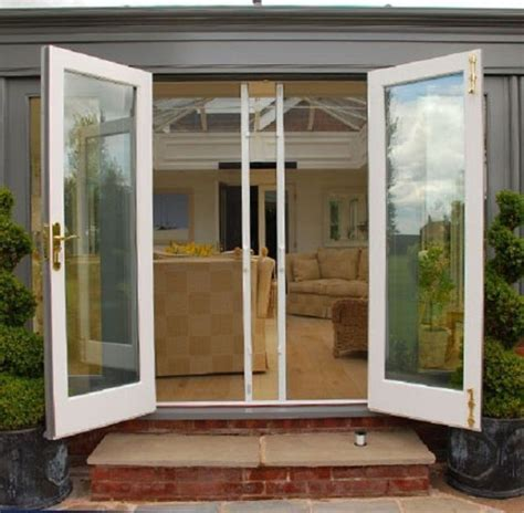 Patio Screen Doors Replacement Best Replacement Patio Doors Best Replacement Sliding Patio Doors Ebay Patio Patio Door Screen